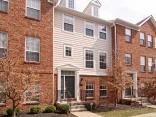428 Beverly Ct, Carmel, IN 46032