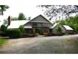 1225 E King St, FRANKLIN, IN 46131