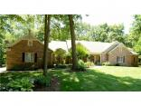 11845 Deer Walk Dr, Cicero, IN 46034