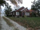 151 W Jackson St, Hope, IN 47246