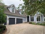 11167 Peppermill Lane, Fishers, IN 46037