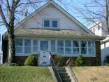 2274 S Pennsylvania St, Indianapolis, IN 46225