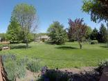 4395 Silver Springs Dr, Greenwood, IN 46142