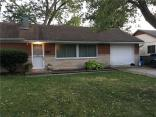 44 Sayre Drive, Greenwood, IN 46143