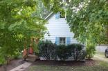 541 East Forest Avenue, Greenwood, IN 46143