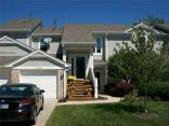 20788 Waterscape Way, Noblesville, IN 46062