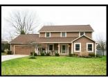 8180 La Habra Cir, Indianapolis, IN 46236