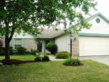 7713 Winding Creek Pl, Indianapolis, IN 46236