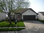 2274 Historic Oaks Blvd, Indianapolis, IN 46214