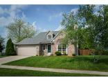 10740 Sheffield Ct, Fishers, IN 46038