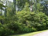 0 E Oak Ct, MARTINSVILLE, IN 46151