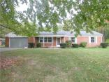 5420 E 79th St, Indianapolis, IN 46250