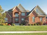 7271 Rooses Dr, Indianapolis, IN 46217
