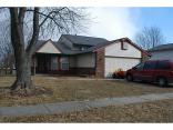 3981 Tamara Way, Franklin, IN 46131