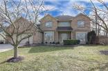 9045 Pinecreek Court, Indianapolis, IN 46256