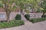 420 E Ohio Street, Indianapolis, IN 46204