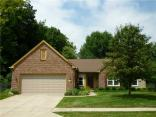 5246 Arabian Run, INDIANAPOLIS, IN 46228