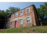 7716 N Michigan Rd, INDIANAPOLIS, IN 46268