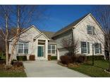 15038 Keel Rd, Fishers, IN 46040
