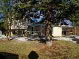3549 Dubarry Rd, Indianapolis, IN 46226