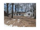 3353 W 42nd St, INDIANAPOLIS, IN 46228