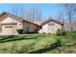 3704 Timberview Ct, ANDERSON, IN 46011