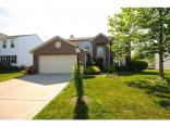 13462 Sweet Briar Pkwy, Fishers, IN 46038