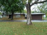 5657 S East St, Indianapolis, IN 46227