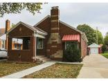 1473 N Leland Ave, Indianapolis, IN 46219