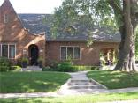 5202 Central Ave, Indianapolis, IN 46220