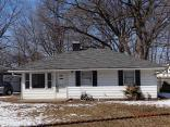 8310 Patton Dr, Indianapolis, IN 46226