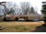 1115 E 57th St, Indianapolis, IN 46220
