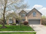 13206 Conner Knoll Pkwy, Fishers, IN 46038