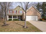 788 Bloor Woods Ct, ZIONSVILLE, IN 46077