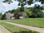 5338 Ochs, Indianapolis, IN 46254