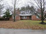 660 Brookview . Dr, Greenwood, IN 46142