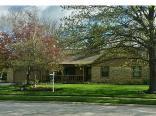 12921 Brookshire Pkwy, Carmel, IN 46033