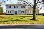 457 W Coventry Way, Noblesville, IN 46062