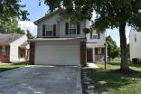 10333 Liverpool Way, Indianapolis, IN 46236