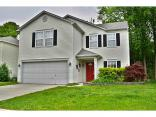 14567 Gooseberry Dr, Fishers, IN 46038