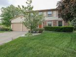 5690 Patriot Way, Indianapolis, IN 46254