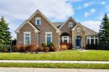 15843 Viking Lair Road, Westfield, IN 46074