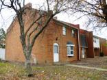 6436 Commons Dr, INDIANAPOLIS, IN 46254