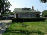 1043 Windermire St, INDIANAPOLIS, IN 46227
