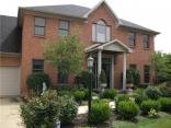 7131 Aigner Ct, INDIANAPOLIS, IN 46278