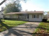 1220 Tree Top Ln, Greenwood, IN 46142