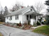 1101 North Dr, Anderson, IN 46011