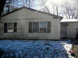 3932 Malibu Ct, Indianapolis, IN 46226