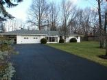 5836 Ashurst St, Indianapolis, IN 46220