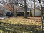 9112 Sargent Rd, Indianapolis, IN 46256